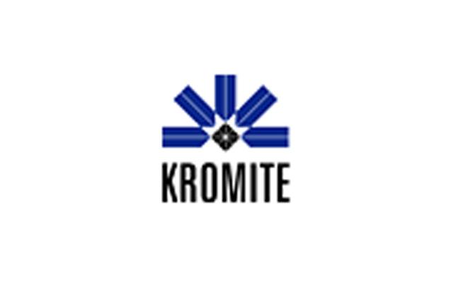 KROMITE LLC company